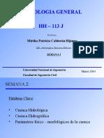 Hidrologia-cap3