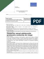Guia-de-comprension-lectora-texto-expositivo.doc