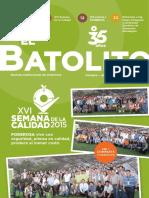 BATOLITO-43-2015.pdf