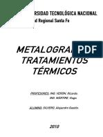_METALOGRAFÍA