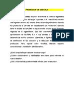 Cap 1 LA PROMOCION DE MARCELA.doc
