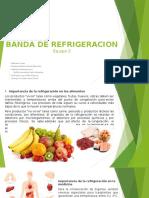 Banda de Refrigeración.pptx-3