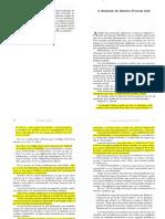 Sarmiento Varela - Nociones de Derecho Procesal Civil