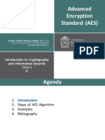 04. Cryp_2016_II - Advanced Encryption Standard (AES).pdf