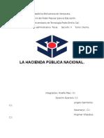 DERECHO ADMINISTRATIVO Y FISCAL.docx