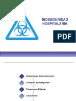 bioseguridad hopsitalaria