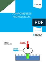 03 Componentes Hidráulicos.pptx
