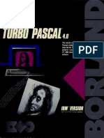 Turbo_Pascal_Version_4.0_Owners_Manual_1987.pdf