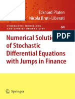 numerical_solution_stochastic.pdf