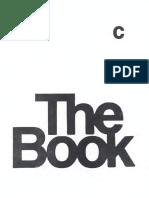 thebook_text.pdf