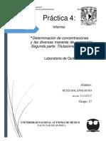 INFORME-PRACTICA-5-QGII.pdf
