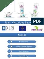 ITC Interrobang Campus Finals_Team Victorious Secret (1)