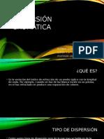 Dispersión-CROMATICA.pptx