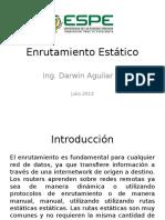 Enrutamiento_estático