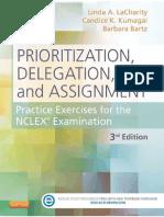 Pratice Questions For NCLEX.pdf