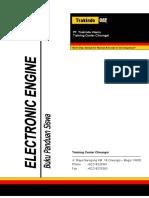 SGD Electronic Engine - Revise.pdf