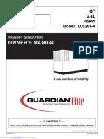 manual generac 45kw a gas.pdf