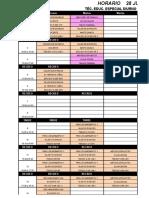 234 TÉC. EN EDUC. ESPECIAL  II-2015.xlsx