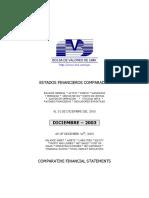 ef200312.pdf