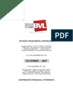 ef200712.pdf