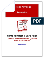 rectificarcartanatal.pdf