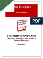 rectificarcartanatal.pdf