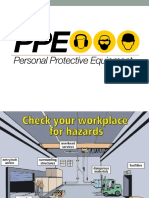 PERSONAL-PROTECTIVE-EQUIPMENT.pptx