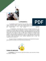 La_Estadistica.doc