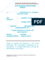 LABORATORIO N01