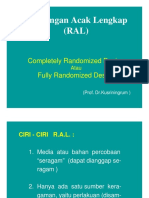 2-RAL