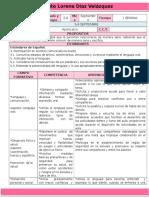 PLANEACIÓN 5-9 SEPTIEMBRE.doc