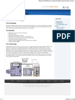 Inverter Technology.pdf