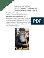 Nhung Nham Lan Tai Hai Cho Suc Khoe 844 (1)