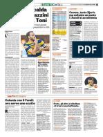 La Gazzetta dello Sport 28-09-2016 - Calcio Lega Pro