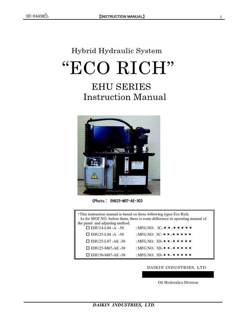 Edisson eco 350 инструкция скачать
