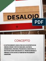 DESALOJO-DPC.ppt