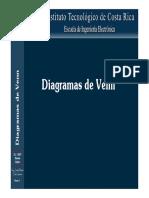 DIAGRAMAS_DE_VENN.pdf