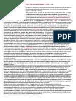Resumen Jacques Aumont (1).pdf