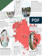 Blocage projets éco en Bretagne