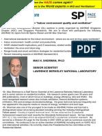2 - Flyer for ASC-CTTC-DL-seminar-23feb2016.pdf