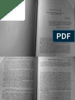 318303864-Sarduy-Severo-Escrito-Sobre-El-Cuerpo-2.pdf