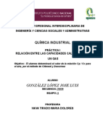 1.- Práctica I Cv y Cp.docx