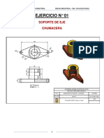 Manual Ejer 01 Chumacera