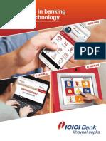 icici-bank-annual-report-2015-16.pdf