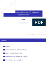 Note6.3_Mathematics_of_Finance(3)_Annuities_Target_Deposits.pdf