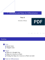Note7_Derivative_and_Rules_for_Differentiation.pdf