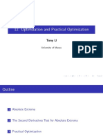 Note12_Optimization_and_Pracital_Optimization.pdf