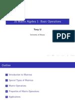 Note16_Matrix_Algebra1_Basic_Operations.pdf