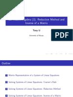 Note18_Matrix_Algebra_3_Reduction_Method_and_Inverse_of_a_Matrix.pdf