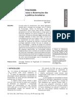 analise de conteudo aplicação1.pdf